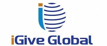 iGive Global
