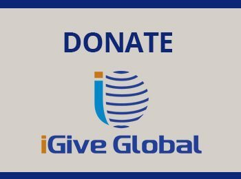 Support iGive Global